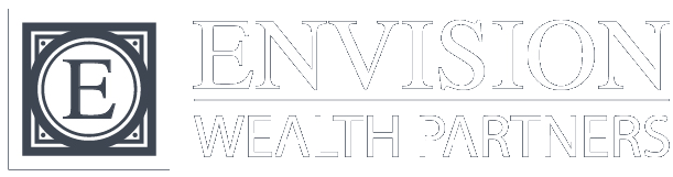 Envision Wealth Partners